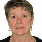 Julie Booth