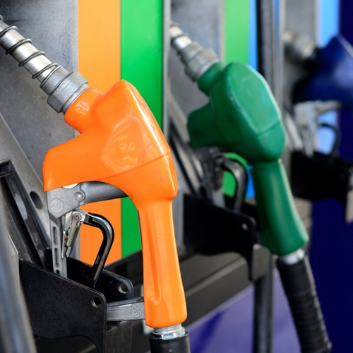 What's the difference between types of gasoline?